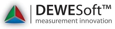 DEWESoft