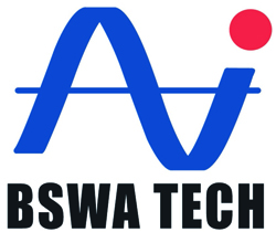 BSWA Technology Co. Ltd.