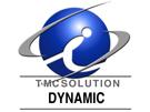 TMC Solution