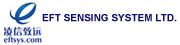 EFT Sensing System Ltd.