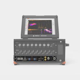 r2db-sbox-computer