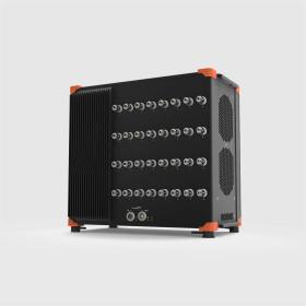 r4-analog-output