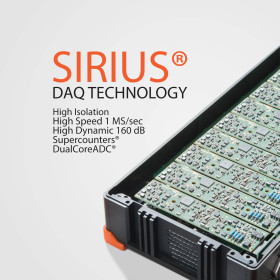 sirius-technology