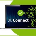 BK Connect-250