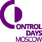 ControlDays2018