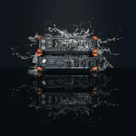 sirius-sbox-waterproof-splash