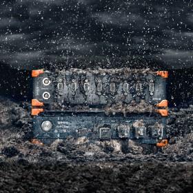 sirius-waterproof-dirt